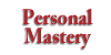 Personal Mastery logo