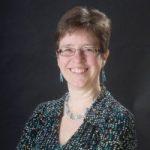 Madeleine Allen