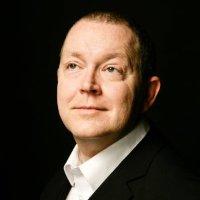 Craig Vickery